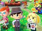 Animal Crossing: New Leaf – QR-Codes funktionieren mit jeder Version