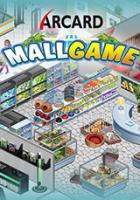 Arcard MallGame – Upjers eröffnet virtuelles Shopping-Center