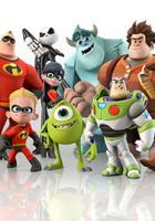 Disney Infinity: erstes Video zum Toybox Modus