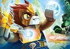 LEGO Legends of Chima: Laval's Journey – erste Spielszenen im Video