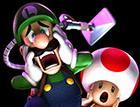 Luigi's Mansion 2: Warum gibt es eigentlich mehrere Geisterhäuser?
