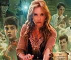 Mystery Case Files: Shadow Lake – Eine Stadt im Bann des Bösen