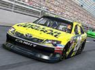 NASCAR The Game: Inside Line erscheint in Europa für PlayStation 3