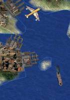 Politiksimulator 3 – Masters of the World ab sofort für PC erhältlich
