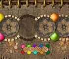 Secrets of the Dark: Pyramide der Nacht – Wimmelbild-Adventure für PC
