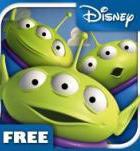Disney Mobile veröffentlicht Update zu Die Monster AG Run und Gratisversion von Toy Story: Smash it!