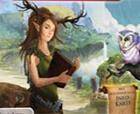 Weltenreisen: Neue Wimmelbild-Reihe von Big Fish Games
