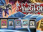 Yu-Gi-Oh! Meisterschaft bricht Weltrekord