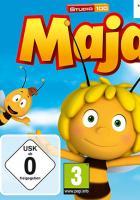Ubisoft bringt Biene Maja zurück – für den Nintendo DS