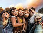 Die Croods: Steinzeit Party! für Nintendo Wii, Nintendo 3DS, Nintendo DS und Nintendo Wii U veröffentlicht