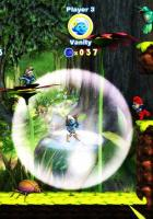 Die Schlümpfe 2 als Videospiel angekündigt