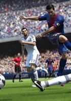 FIFA 14 angekündigt, erscheint für PC, Xbox 360 und PlayStation 3