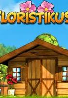 Floristikus: Die Blumensaison ist offiziell eröffnet