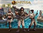 Kartuga öffnet die Beta für drei Tage für alle