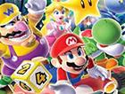 Mario Party für Nintendo 3DS angekündigt