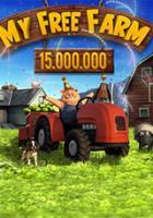 15 Millionen Registrierungen in My Free Farm