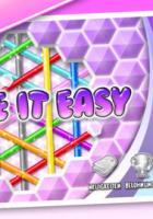 """Ravensburger Digitals """"Take It Easy"""" derzeit gratis für iPhone und Co."""
