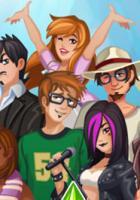 The Sims Social und SimCity Online werden eingestellt