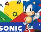 3D Sonic the Hedgehog für Nintendo 3DS angekündigt