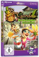 Bee Garden: Die verschwundene Bienenkönigin