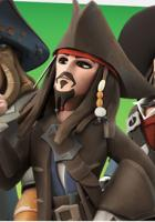Disney Infinity: Neues Video zeigt Pirates of the Caribbean