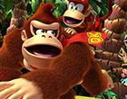 Donkey Kong Country Returns 3D verschlingt eure 3DS-Speicherkarte
