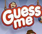 GuessMe: Interaktives Quiz für iPhone, iPad, iPod Touch, Android und erhältlich