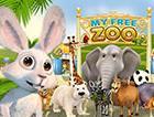 My Free Zoo erreicht 6 Millionen Spieler