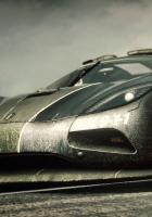 Need for Speed Rivals für Xbox 360, PlayStation 3, PC, PlayStation 4 und Xbox One angekündigt