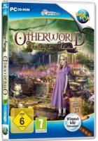 Otherworld – Frühling der Schatten: neues Wimmelbild-Adventure für Fantasy-Fans