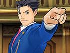 Phoenix Wright: Ace Attorney – Dual Destinies erscheint für Nintendo 3DS im Herbst – aber nur als Download