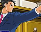 Phoenix Wright Ace Attorney Trilogy HD im App Store erhältlich