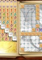 The Time Trap Puzzle-Sudoku jetzt für iOS und Android erhältlich