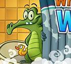 Disney veröffentlicht neue Updates zu Wo ist mein Wasser? und Wo ist mein Perry?