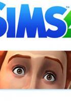 Die Sims 4 für 2014 angekündigt