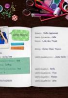Girls Secrets: Das digitale Tagebuch mit zahlreichen praktischen Funktionen