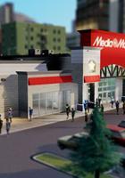SimCity: holt euch jetzt den Media Markt in eure Stadt – exklusiv in Deutschland