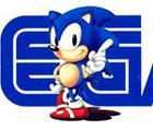 Nintendo 3DS und Wii U: Sonic Lost World und Mario & Sonic bei den Olympischen Spielen angekündigt