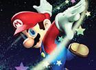 Super Mario 3D für Nintendo Wii U erscheint wohl im Oktober