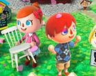 Animal Crossing: New Leaf – holt euch kostenlos den Regenbogen-Raumteiler