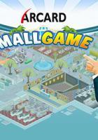 Arcard Mall Game: Simulationsspiel für Shopping-Queens und Schnäppchenjäger