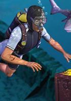 Die Sims 3 Inselparadies jetzt erhältlich