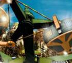 Fairground 2: Der Fahrgeschäft‐Simulator