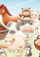 Harvest Moon: A New Beginning erscheint in Europa zwischen Juli und September