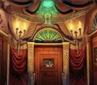 Mystery Case Files: Return to Ravenhearst jetzt auch für Nintendo 3DS erhältlich