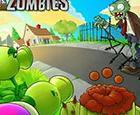Plants vs. Zombies 2 erscheint später