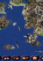 Politiksimulator 3 – Masters of the World jetzt für Mac erhältlich