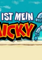 Wo ist mein Micky? für iOS und Android veröffentlicht