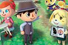 Animal Crossing: New Leaf – cool: mit diesem Programm könnt ihr Bilder in QR-Codes verwandeln