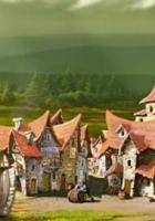 Die Siedler Online: Ubisoft feiert 20 Jahre Die Siedler